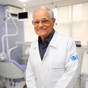 Dr. Décio Diniz Viola
